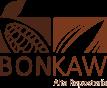Bomkaw Alta Repostería
